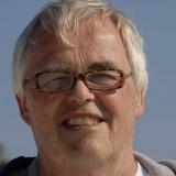 Rüdiger Edelmann, 1. Vorsitzender der VDRJ