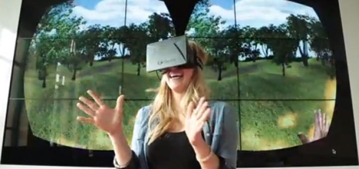 360-Grad-Brille