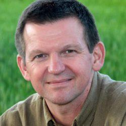 Andreas Steidel