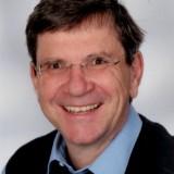 Hans-Werner Rodrian