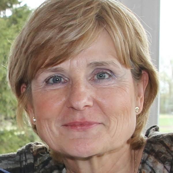 Heidi Diehl