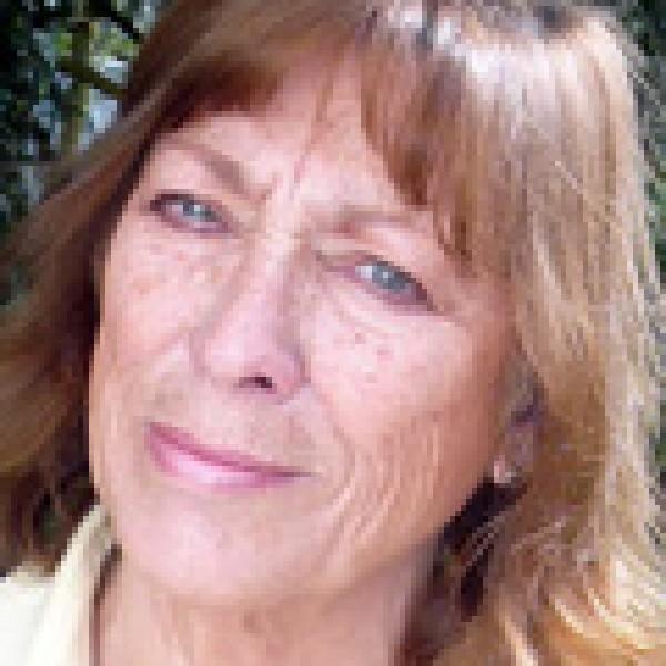 Heidi Ganser