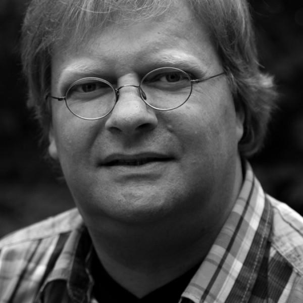 Holger Bernert