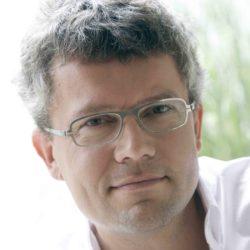 Thomas Radler