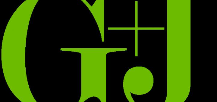 gj-logo1
