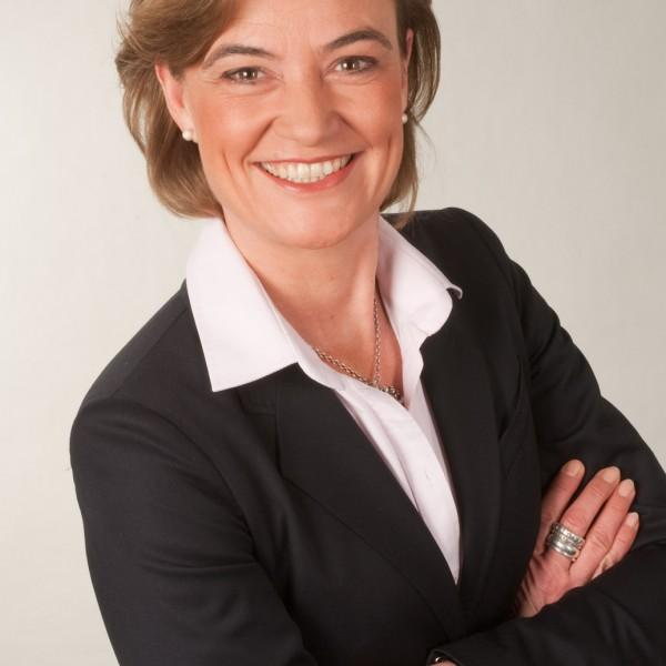 Anke Cimbal