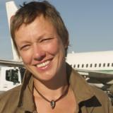 Christiane Zwick