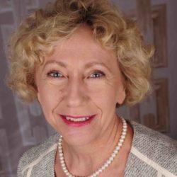 Elke Dalpke-Fohrmann