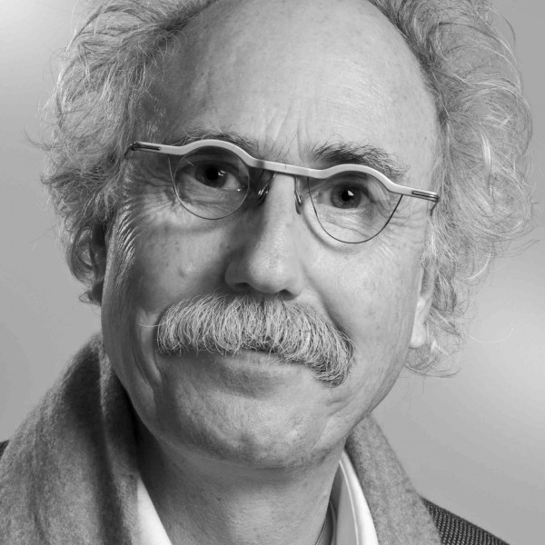 Gerd Krauskopf