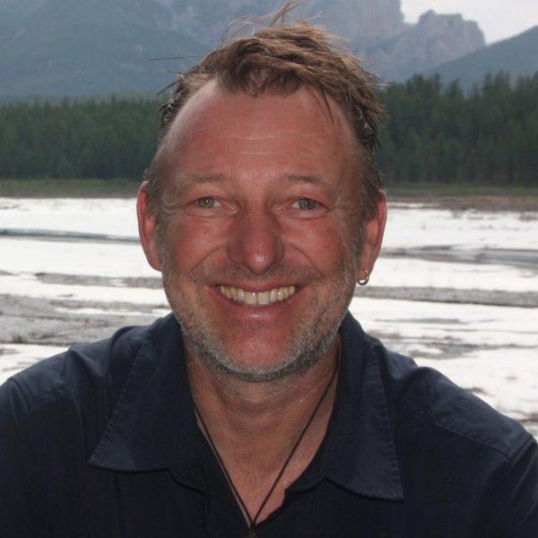 Gerhard von Kapff