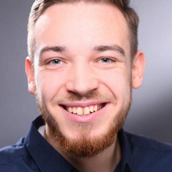 Kurt Woischytzky