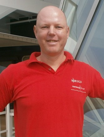 Markus Lobsien