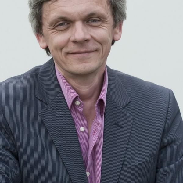 Michael Marek