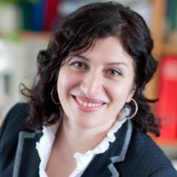 Nuray Güler