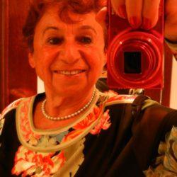 Dr. Renate Scheiper