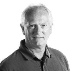 Rolf Kienle