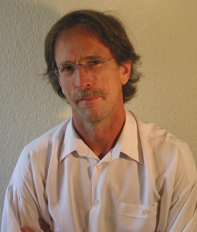 Sven Weniger