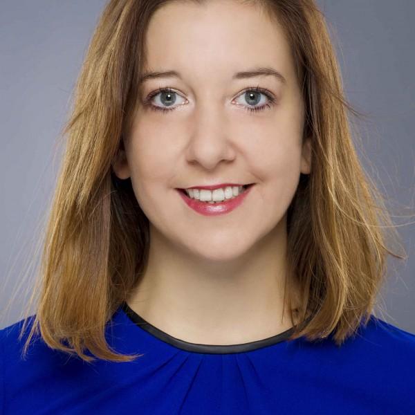 Tina Lindner