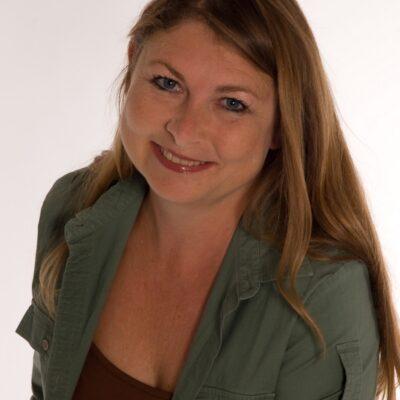 Barbara Blunschi