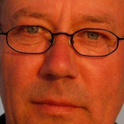 Wolfgang Stelljes