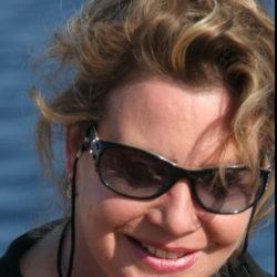 Anja Keul