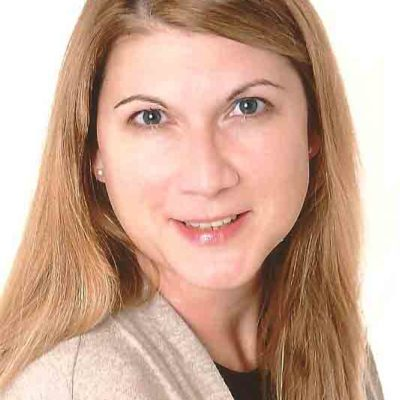Antonia Kasparek