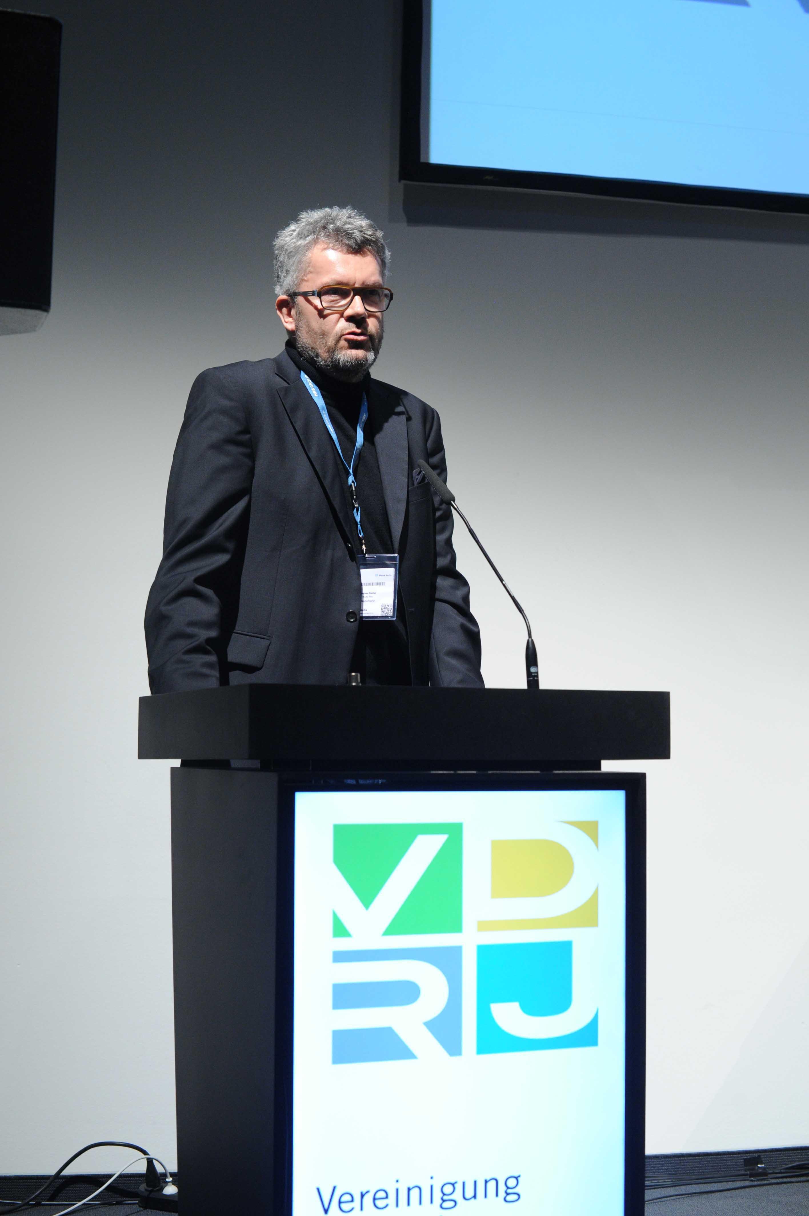 Columbus Film Preisverleihung 2015 Thomas Radler web