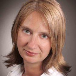 Kathrin Heitmann