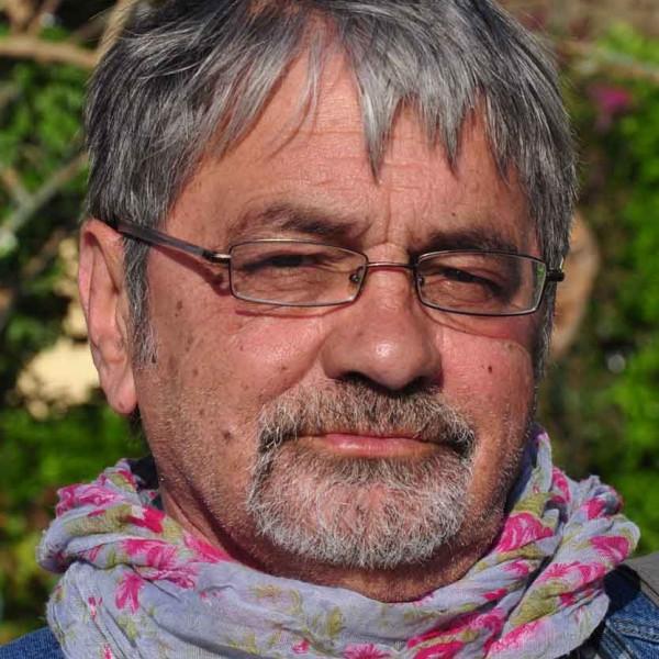 Klaus Bötig