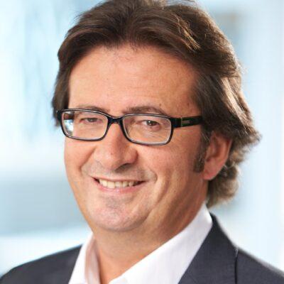Mario Köpers