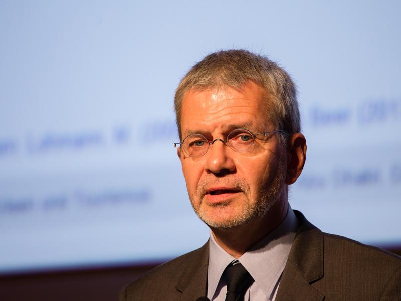 Martin-Lohmann-FUR
