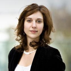 Mona Contzen
