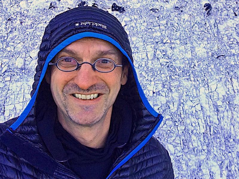 Peter Linden