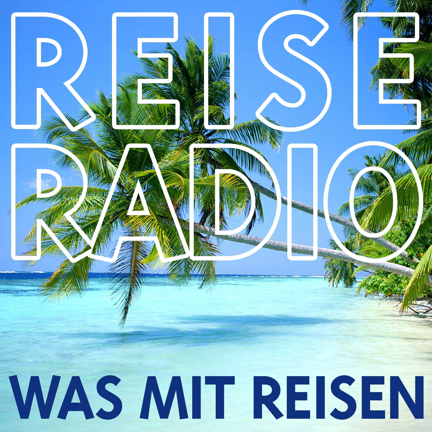 Reiseradio1400_HQ