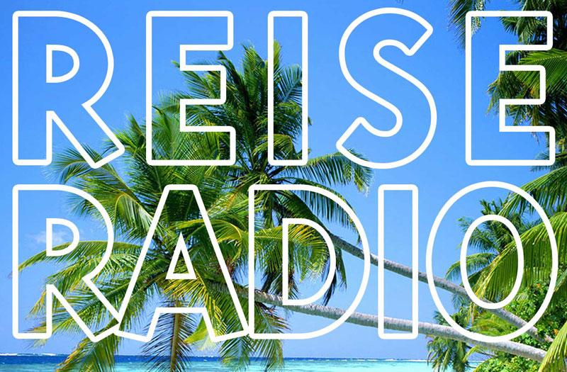 Reiseradio_quer