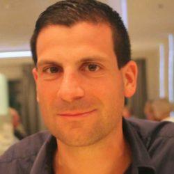 Roberto La Pietra