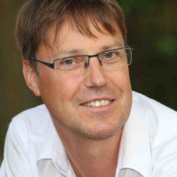 Thomas Rentschler