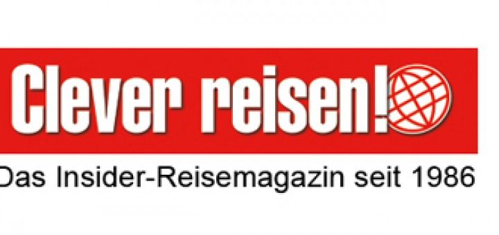 logo_cr_header_gross