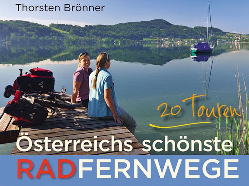 Österreichs-schönste-Radfernwege