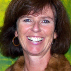 Dorothea Hohn