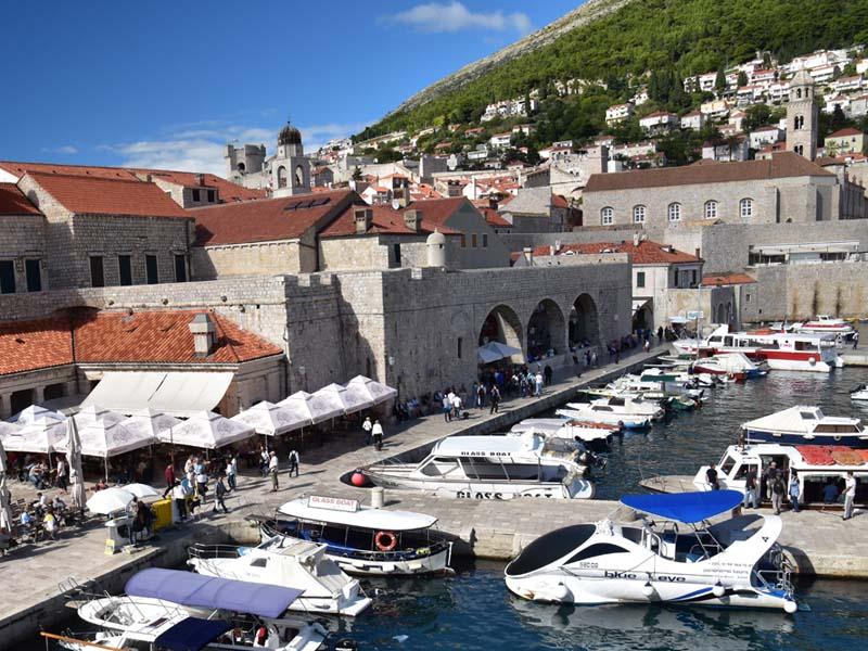 Kroatien 2015 142k