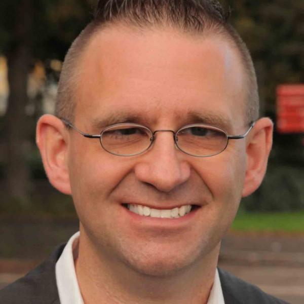 Dr. Martin Wein