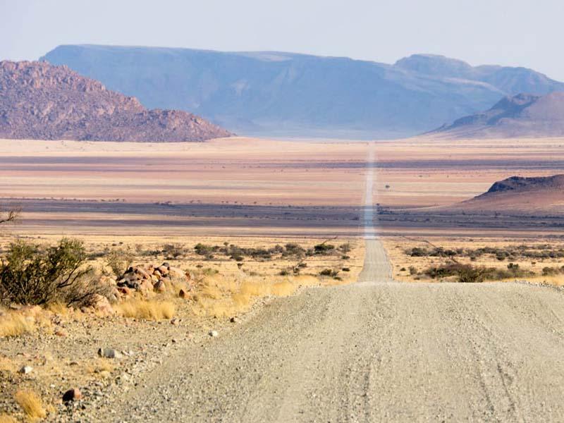 Namibia-Soussusvlei-Reisedepeschen_01
