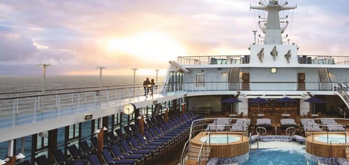 Oceania Cruises_an Deck