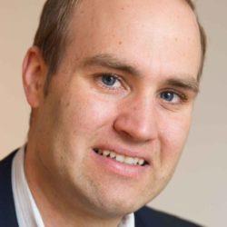 Pascal Brückmann