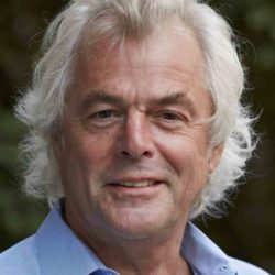 Michael Schweizer