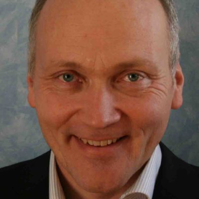 Knut Diers