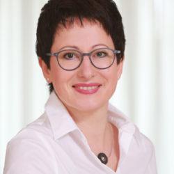 Sylvia Stock