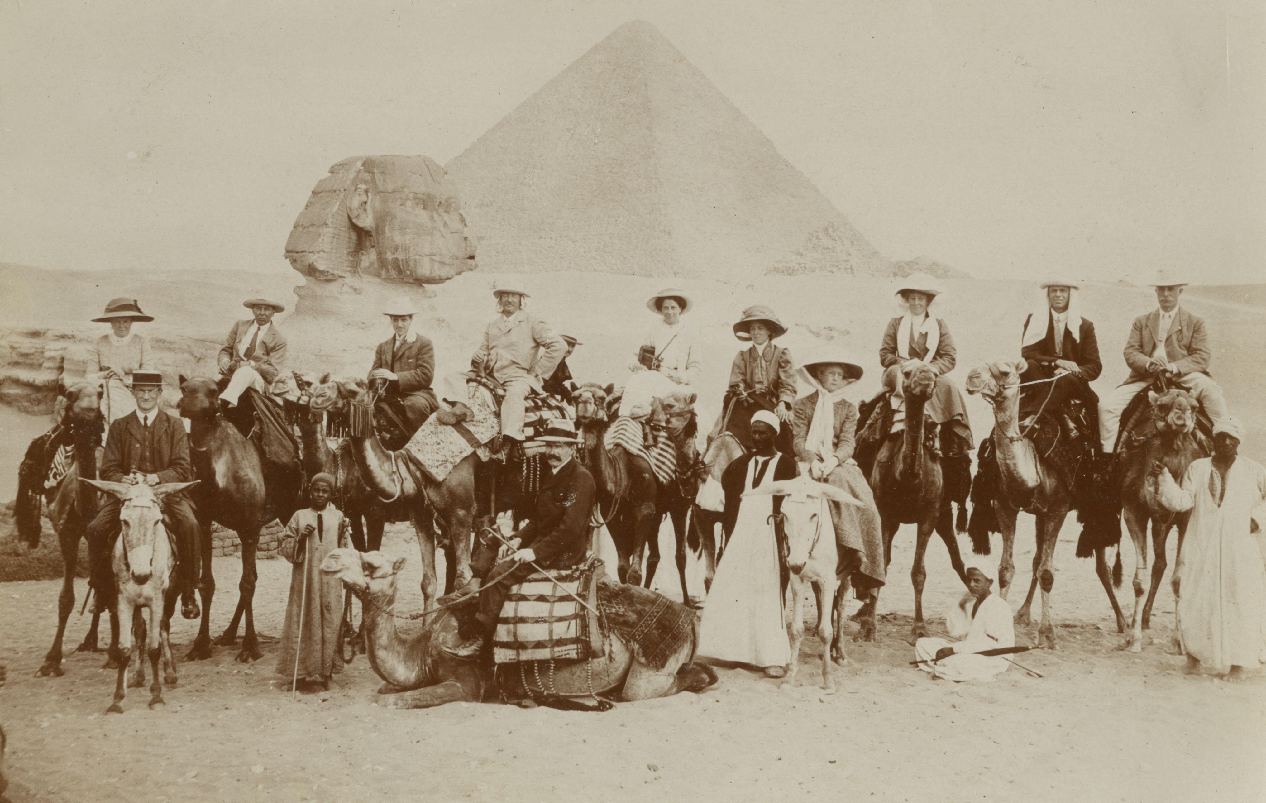 Thomas_Cook_Aegyptenreise