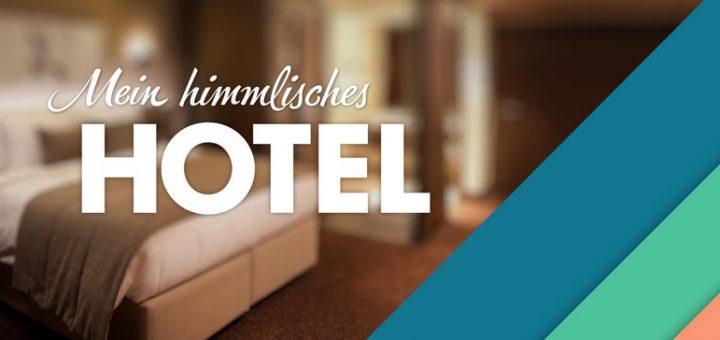 mein-himmlisches-hotel